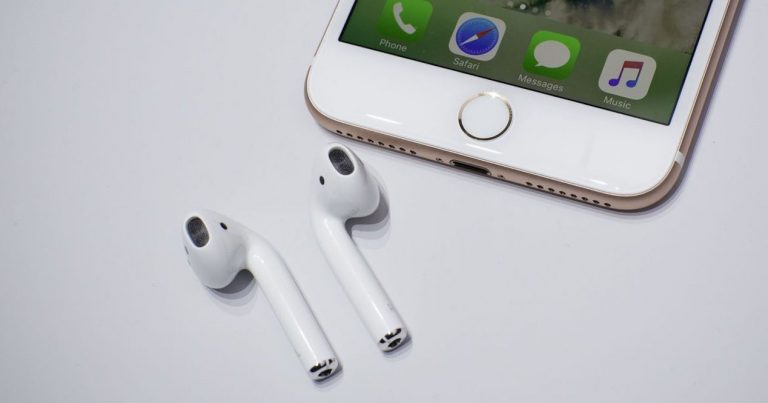 Nuevos modelos de Apple que podrían aparecer en 2019