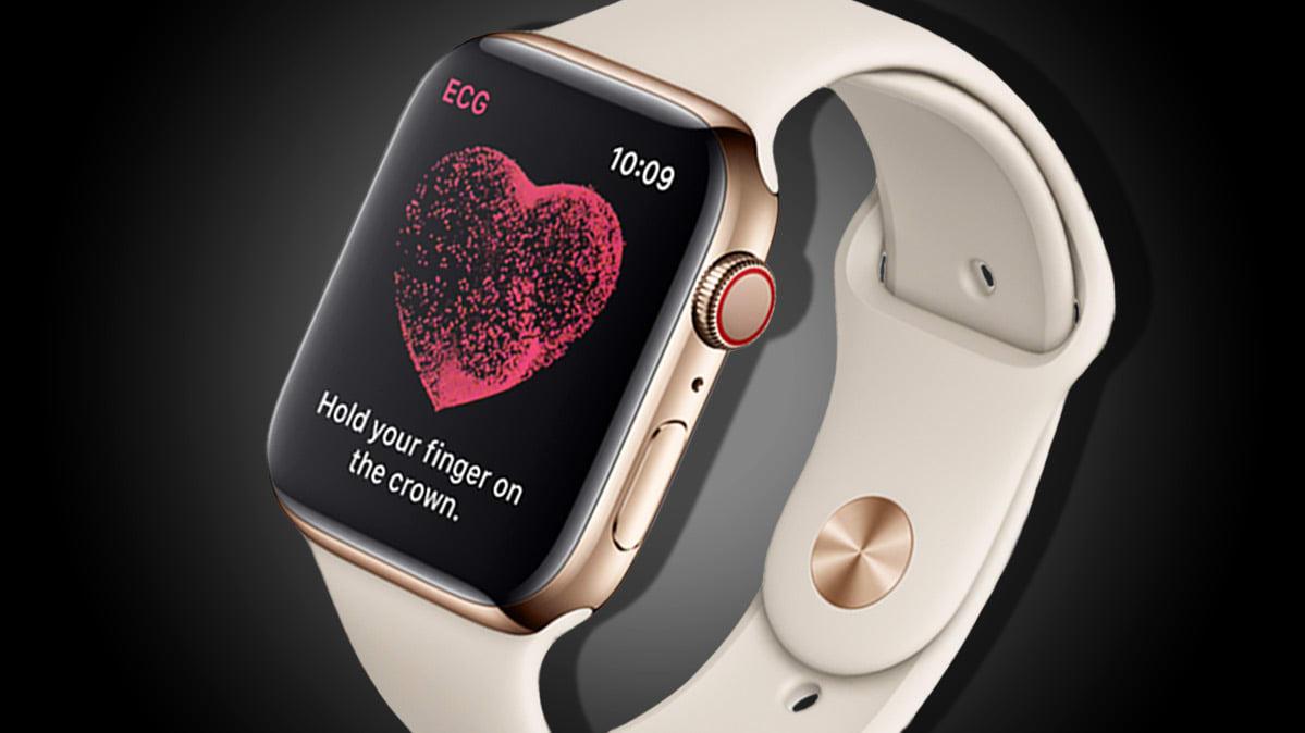 Smartwatches que el público ha comprado en el mercado de tecnología