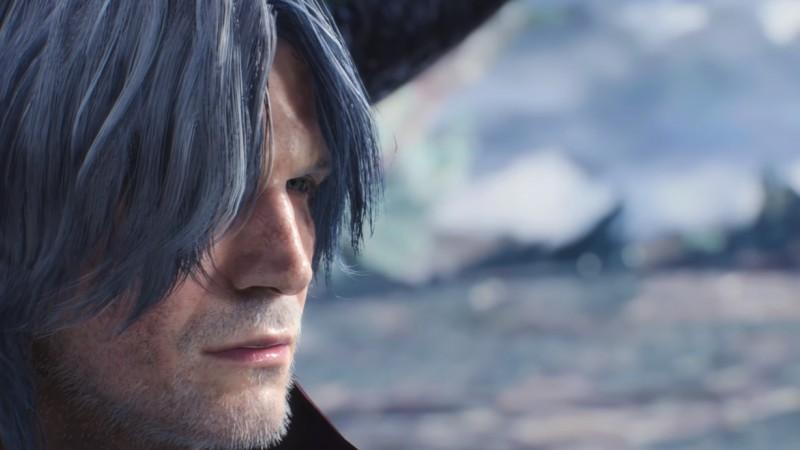 Capcom ya salió a aclarar la polémica sobre la música del juego