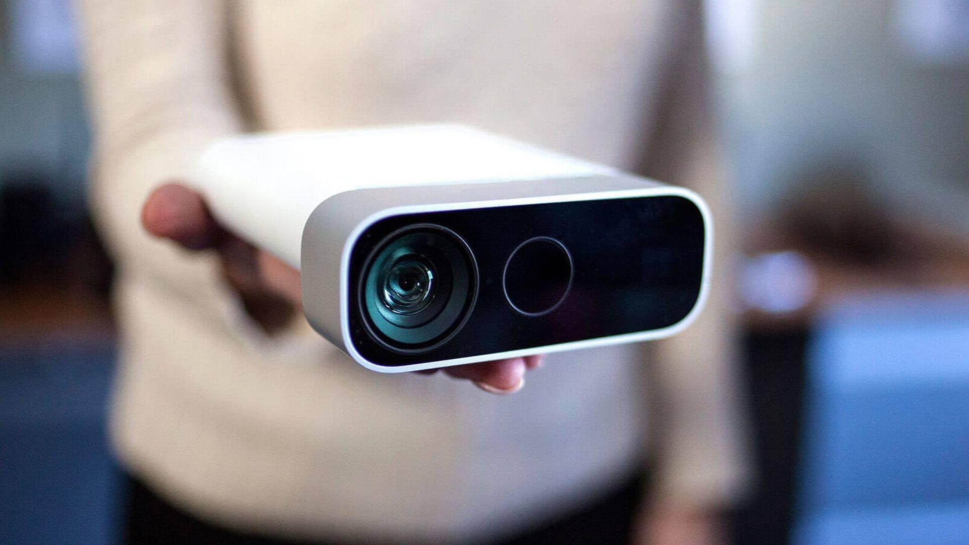 Kinect y Xbox podrían ser sustituidos bandido