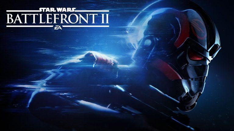 Star Wars Battlefront sorprenderá en 2019