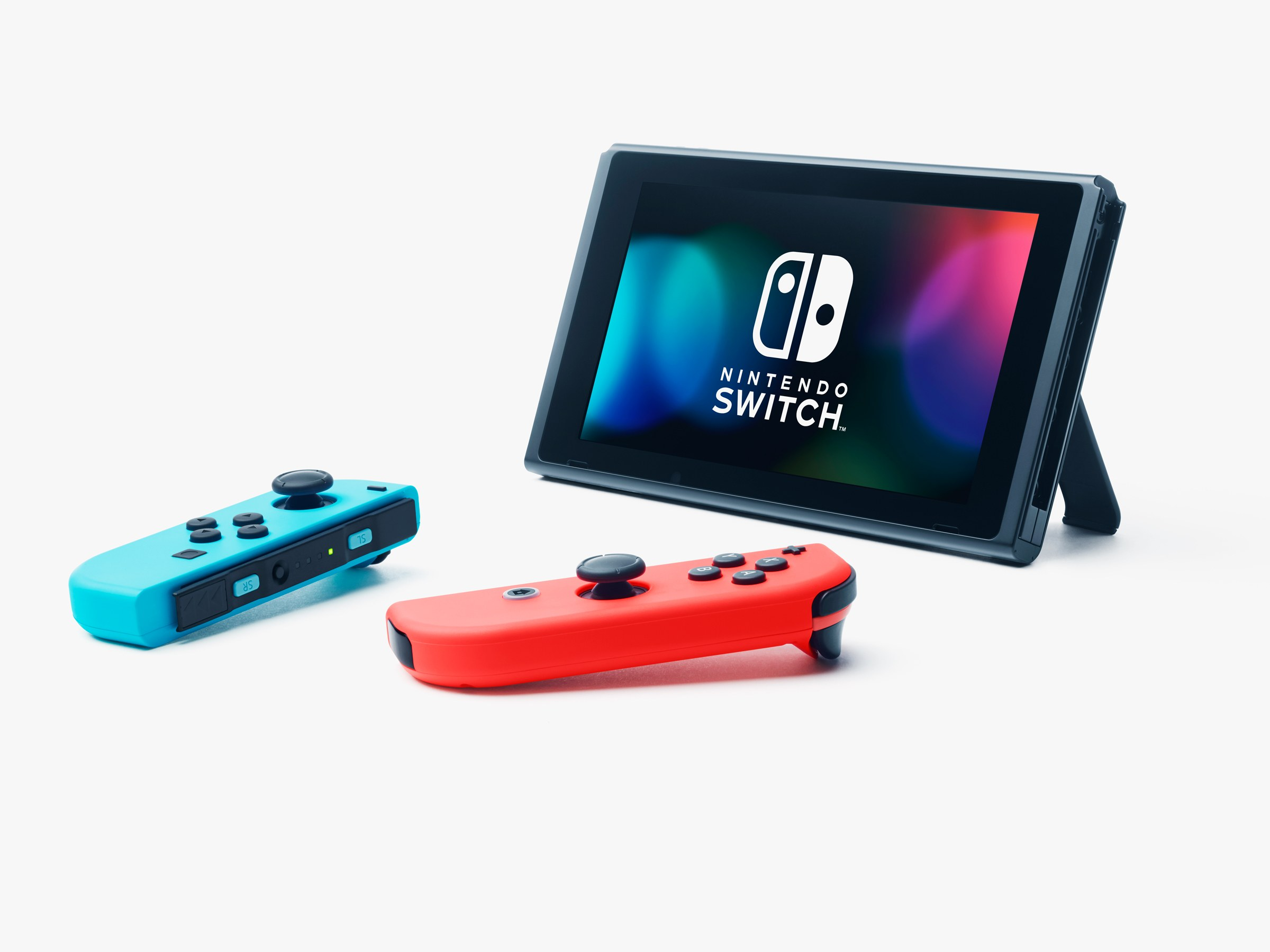 Nintendo E3, amiibo y Zelda
