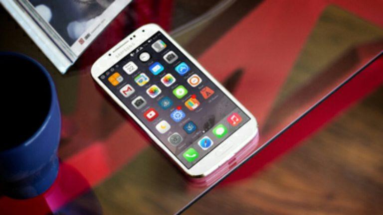 Android lanza su nueva e ingeniosa idea ios 9