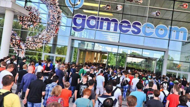Sahannon L. jefe de Microsoft habla de Xbox One