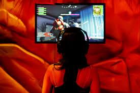 Los mejores videojuegos que no quieres perderte