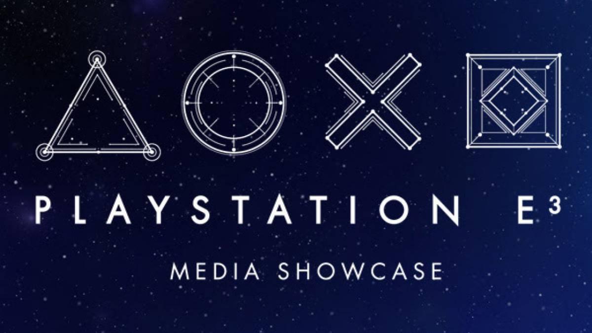 Sony se presentó en la E3 2019