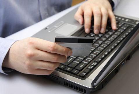Compras por internet en el Buen Fin en cifras