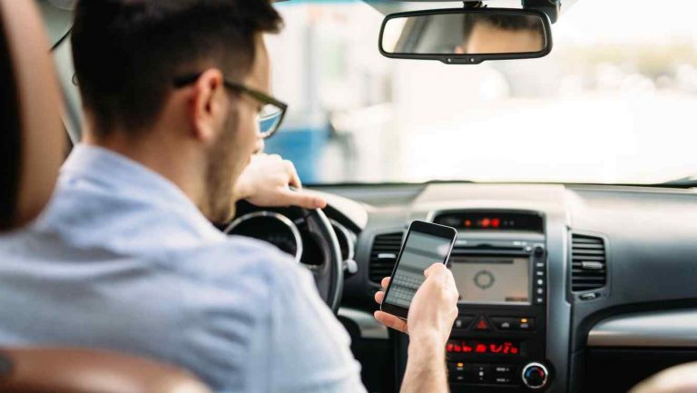 Maneras para disminuir los gastos de tu auto