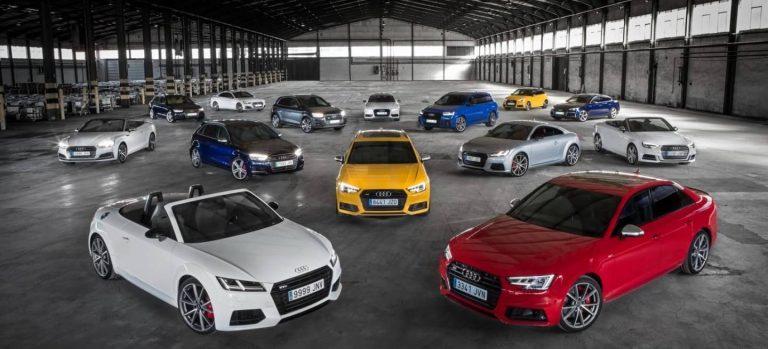Qué significa el color de tu coche