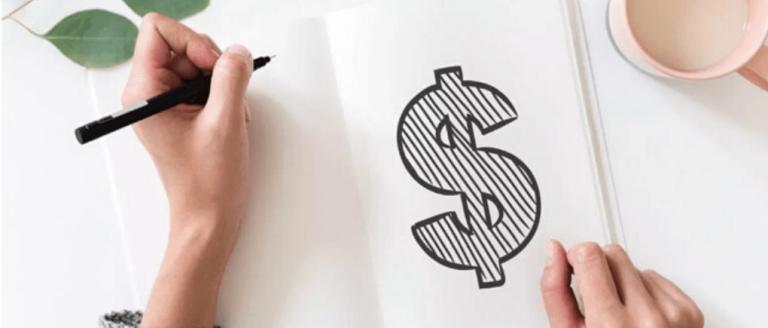 Conoce los mejores consejos de finanzas personales