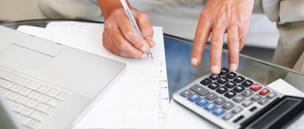 Finanzas, consejos y seguridad bancaria.