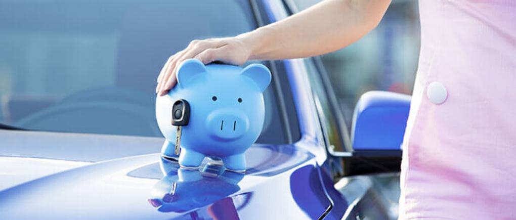 Ahorra dinero en tu seguro nuevo