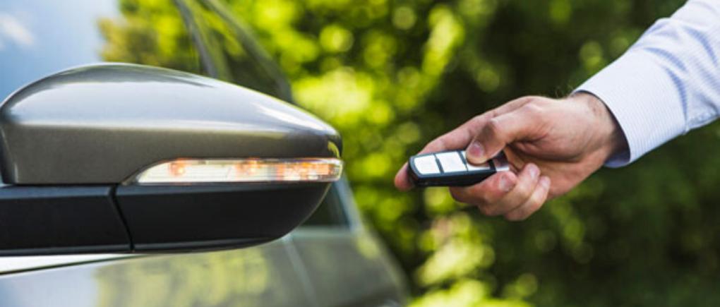 Cómo encontrar el mejor seguro de auto