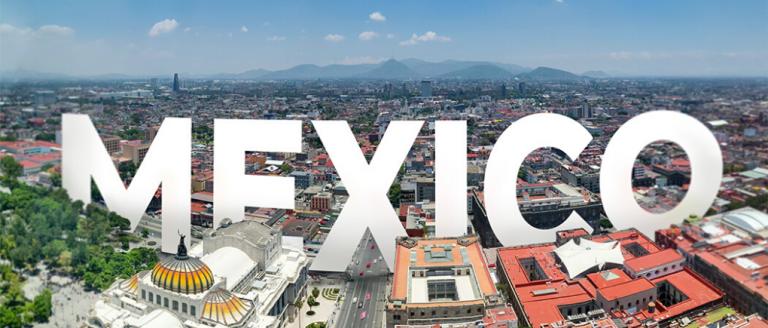 Compañías de seguros mexicana