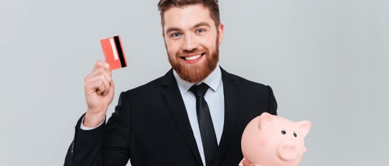 Aprende a administrar tus finanzas