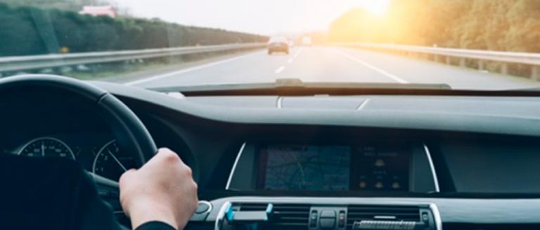 5 tips para manejar en carretera