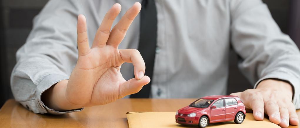 Cómo comparar cotizaciones de seguros de automóviles
