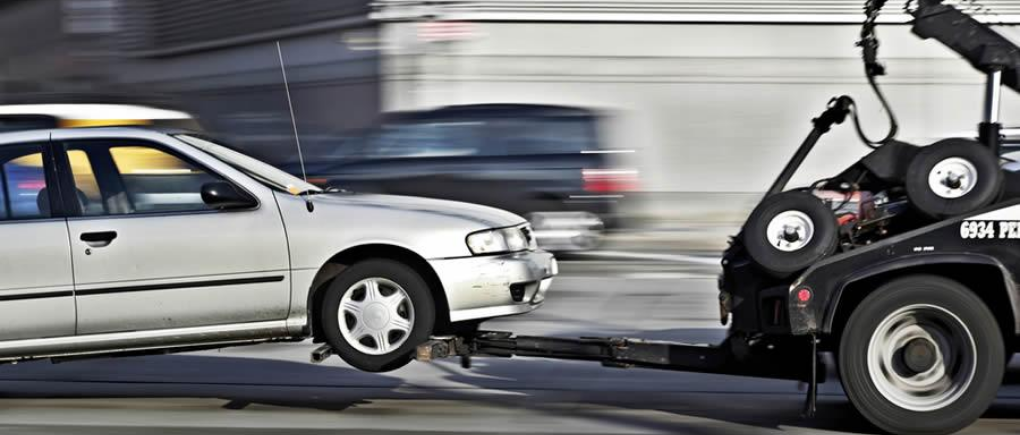 Guía definitiva para el seguro de vehículo