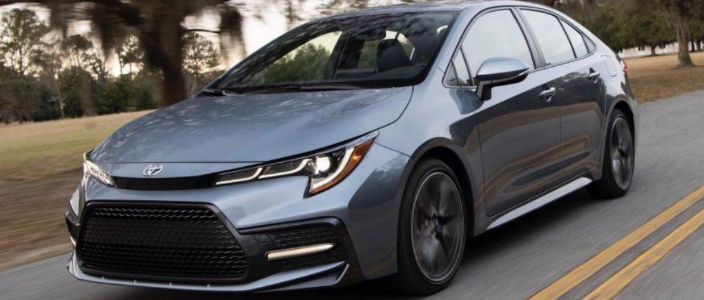 Top 3 de los vehículos mejor diseñados