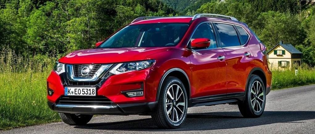 Por qué los Nissan son confiables