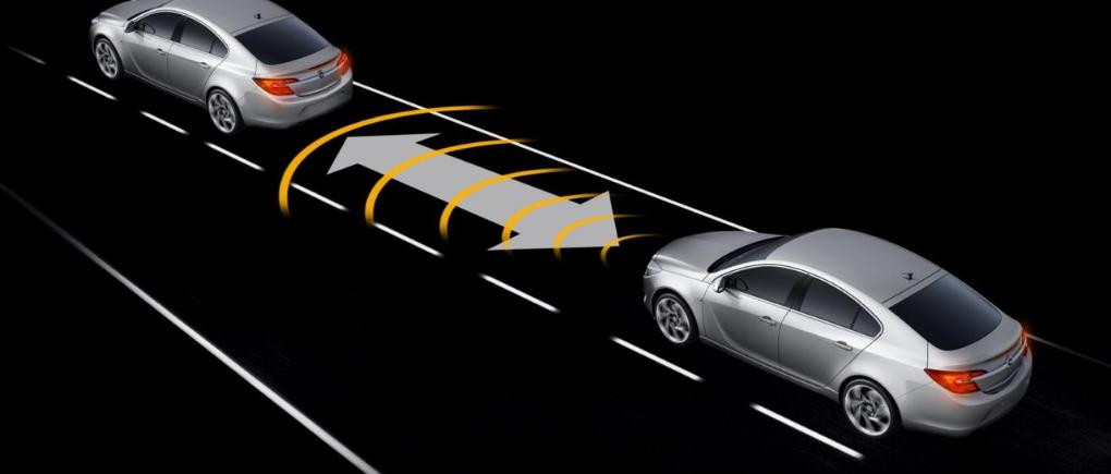 Tips para nuevos conductores coches