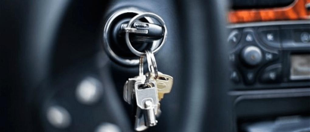 Seguros de automóviles y cobertura