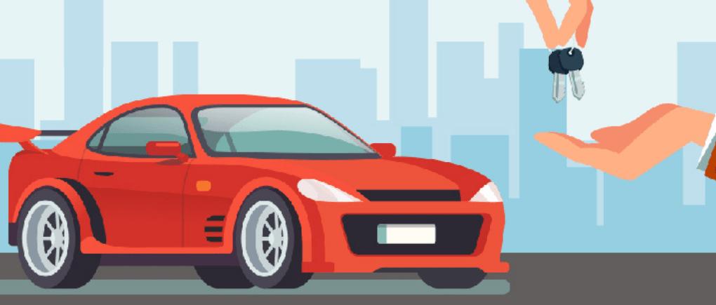 Cómo comparar un coche