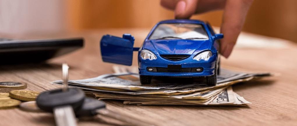 Compra automóviles que puedas pagar