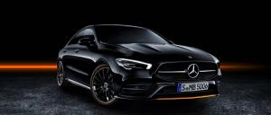Tips para el cuidado de un automóvil Mercedes 2020