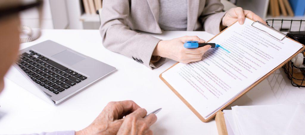 Cómo reducir la prima de tu seguro