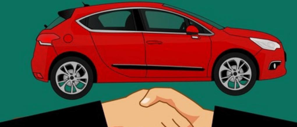 Consigue preaprobación de tu préstamo