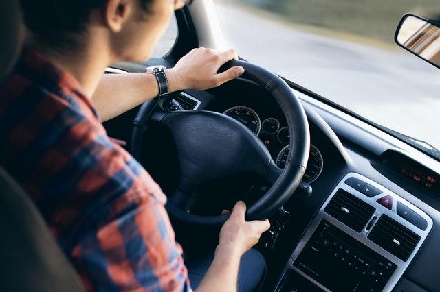 Razones para tener un seguro de auto